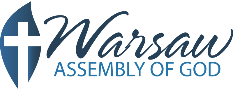 Warsaw Assembly of God